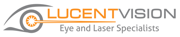 Lucent Vision Eye and Laser Specialists